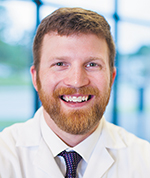 Dr. Tyler Poston Joins Urology Centers of Alabama