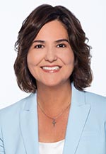 Portacci Named Saint Thomas Health VP of Strategy