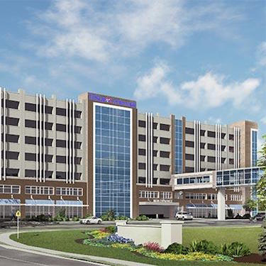 HCA's TriStar Health Invests in Middle Tennessee