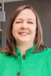 Renée Burnham Joins GS&P's Healthcare Practice