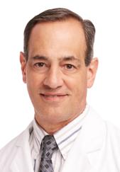 Dr. Steven Filardo Joins Saint Thomas Heart In Murfreesboro
