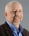 APP's Dr. Sullivan Smith is President of Tennessee College of Emergency Physicians