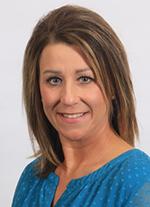 Saint Thomas Rutherford Hospital Announces Nurse Manager Of NICU