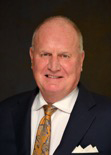 Brentwood Capital Advisors Adds Healthcare It Veteran John Kibler As Managing Director