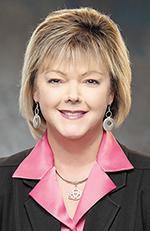 Centerstone Appoints Rhodes Foundation President