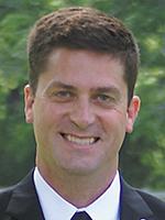 Massey Named CFO of Diversicare