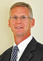 CleanSlate Welcomes New CFO