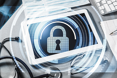 Change in Mindset Necessary for Stronger Information Security in Healthcare | LBMC, LBMC Information Security, Mark Fulford, Mark Johnson, Healthcare Information Security, Cybersecurity, Healthcare Hack, Healthcare Breach, HIPAA, Cyber Risk Assessment, BALLAST
