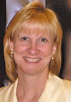 Jana Dreyzehner, MD
