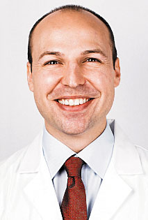 Griffith Joins Loven Dermatology