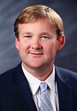 Greene Named CEO of TriStar Skyline