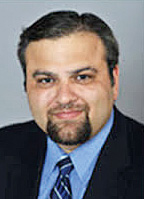 Saint Thomas, Nephrology Associates Partner on Transplant
