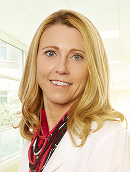 Melissa Scalise, MD