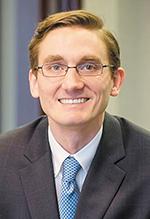 No Surprises: Federal Legislation Addresses Balance Billing