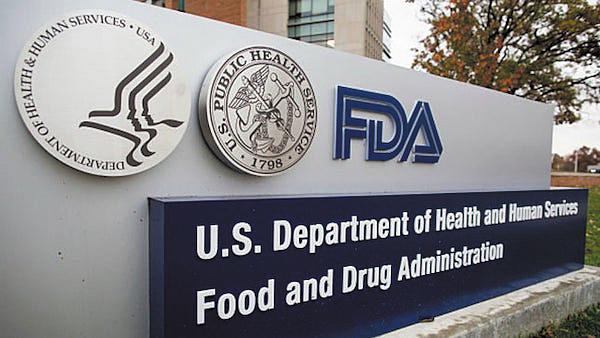 FDA Approves Controversial Alzheimer's Drug