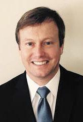 CET Appoints Senior Exec