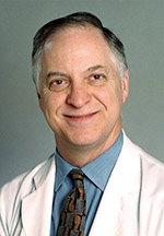 Bernard, MD, Gordon  | Gordon Bernard, Vanderbilt University School of Medicine