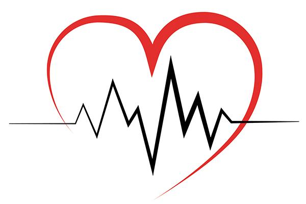 Heart Monitor | VUMC, Vanderbilt Heart, Heart Transplants Nashville, Saint Thomas Health, HeartMate 3, TriStar Health, Centennial Heart, CardioMEMS, Daniel Munoz MD, William Stevenson MD, Gregory Michaud MD, Tryton Stent