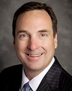 Clendenin, Phillip  | Phillip Clendenin, AMSURG, an Envision Healthcare Company