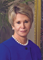 Conway-Welch, PhD, RN, Colleen M.