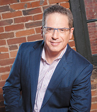 The New Face of Aesthetic Medicine  | Brian Biesman, oculoplastic surgeon, head and neck surgery, Aesthetic Medicine, Cosmetic Surgery