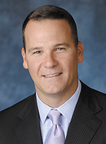 LifePoint Health Promotes Ross to SVP