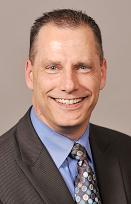 Gill Fills New Behavioral Health Role at Saint Thomas | Brian Gill, grand rounds, Saint Thomas Health