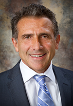 Basile Named CEO of Aegis Sciences Corp.