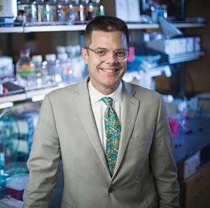 Early Study Finds Antibody That 'Neutralizes' Zika Virus