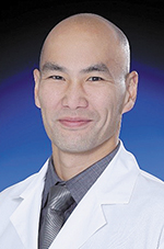 Yi Joins Surgical Team at TriStar Southern Hills