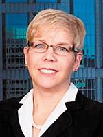 NMGMA: Ten Minute Takeaway | NMGMA, Nashville Medical Group Management Association, Spicer Rudstrom, Julie-Karel Elkin, MACRA, MIPS, Medicare Reimbursement, Quality Measures, Value-Based Reimbursement