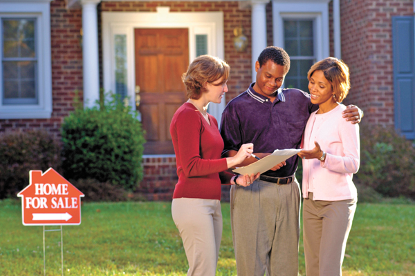 Does it make sense to buy home through listing agent?