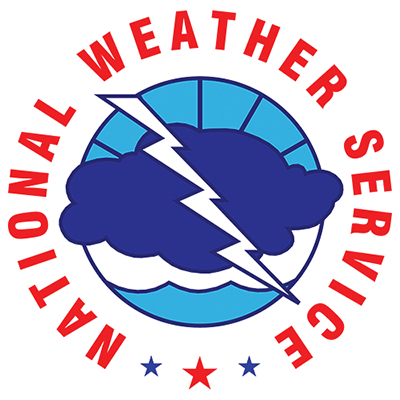 Citizen Storm Spotter training offered for weather watchers
