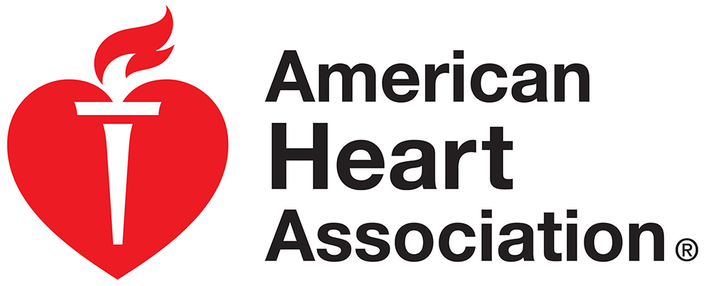 Annual Heart Walk set for April 27