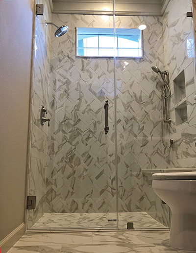 What you need to know about bathroom remodeling