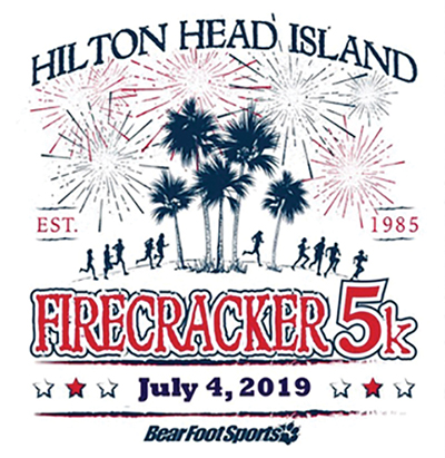County's oldest race set for July 4