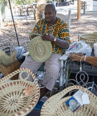 Juneteenth celebrations to be held in Bluffton and on island