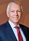 Gen. Wesley Clark to open World Affairs Council speaker series
