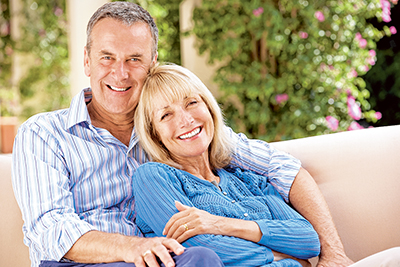 Learn the latest about dental implant technology