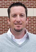 UTHSC Assistant Professor Receives Research Grant