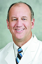 Today's Sports Medicine Puts Athlete First; Not the Team | Barry Phillips; Campbell Clinic Orthopaedics; Andrews Clinic, Birmingham; Maddie Kocian University of Memphis;  Dr. T. David Sisk; Dr. Marcus Stewart;  Dr. James Andrews; Maddie Kocian; Dr. Larry Nassar; American Orthopedic Society for Sport Medicine