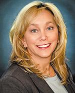 Joelle Goan Named Program Manager at SOMAVAC