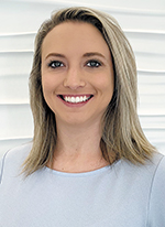 Levy Dermatology Adds Marketing Specialist