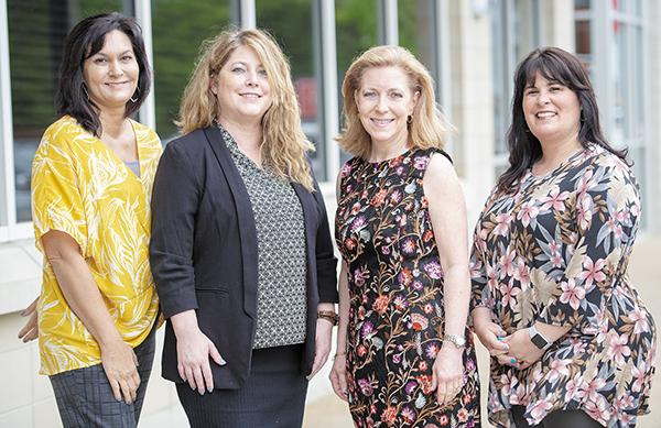 Nursing Profession's Evolving Role
