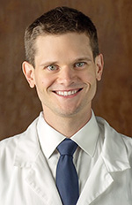 MidSouth Imaging Welcomes New Physicians