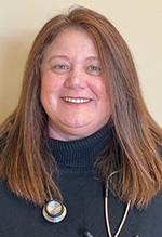 Urgent Team - Bartlett Welcomes New Nurse Practitioner