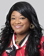 Dorothy Robinson and Shana Young Join HealthChoice