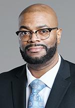Unity Psychiatric Care Names Robert Edwards Administrator in Memphis