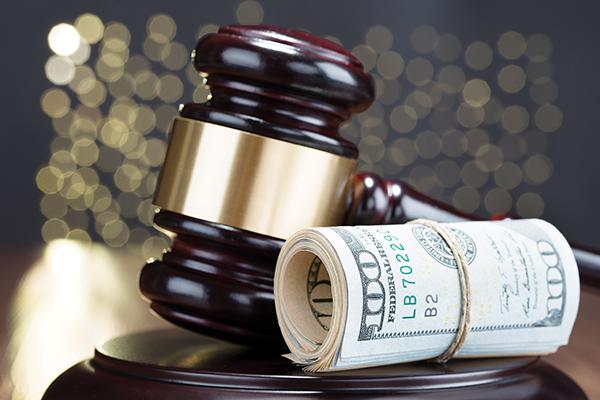 Lawsuit Questions Referral Arrangement