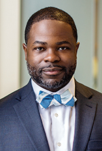 OrthoSouth Welcomes New Back & Neck Specialist, Winfred B. Abrams, Jr., MD